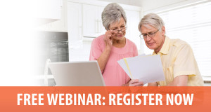 member-benefits-medicare-webinar-register